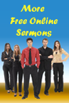 Free Sermons For Children